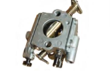 55-3829. Adaptable a Stihl FS400 - FS450 - FS480 - FR350 - FR450 - FR480 - SP400 - SP450 (atomático)
