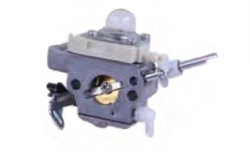 55-384. Adaptable a Stihl FS360 C - FS410 C (original Walbro)