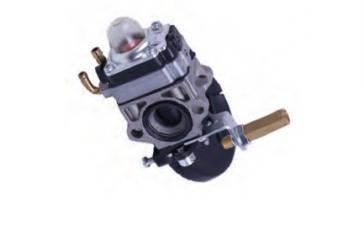 55-3845. Adaptable a Husqv. 142R - 152R - 142RB - 152RB (original Walbro)
