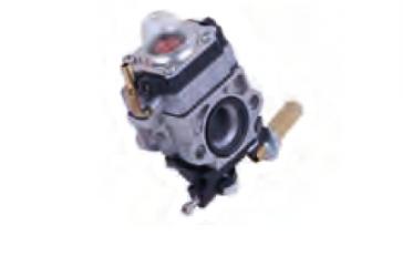 55-3846. Adaptable a Husqv. 143R - 153R (Original Walbro)
