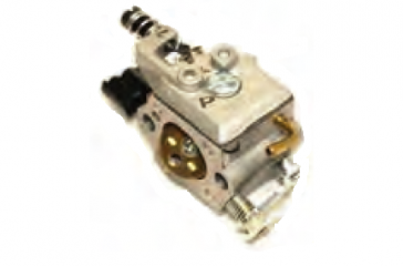 55-3847. Adaptable a Husqv. 225 - 227 - 232 - 235 - 240 - Series R - RII - RJ - L - LD (Original Walbro)