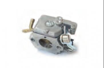 55-3867. Adaptable a Stihl HS81 - 86 (cortasetos)