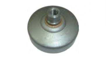 55-3901. Adaptable a Husqv. 343 - 345R