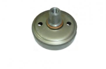 55-3902. Adaptable  Husqv. 250R