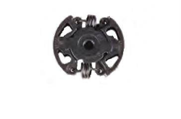 33-3929. Adaptable a Stihl FS45 - 46 - 55 - FC55