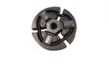 55-394. Adaptable a Husqv. 240 - 245R