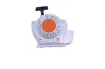 55-4312. Adaptable a Stihl FS120 - 200