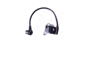 55-437. Adaptable a Stihl BR380 - 400 - 420 - SR400 - 420