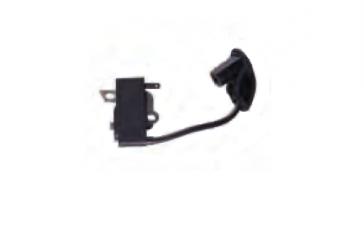 55-4371. Adaptable a Stihl BR500 - 550 - 600