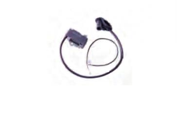 55-438. Adaptable a Stihl FS120 - 200 - 250