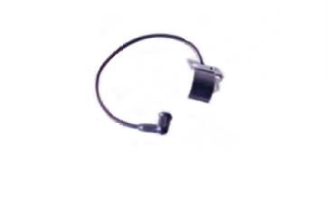 55-4381. Adaptable a Stihl FS160 - 220 - 280 - 290