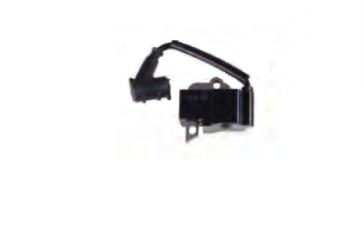 55-4383. Adaptable a Stihl FS38 - 45 - 55