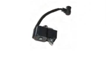 55-4384. Adaptable a Stihl FS75 - 80 - 85 - FC85 - HS75 - 80 - 85