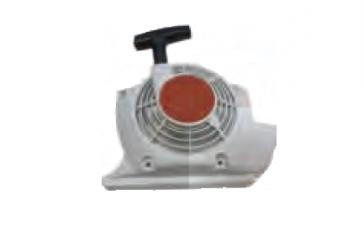 55-4477. Adaptable a Stihl FS450 - 480