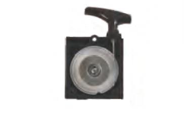 55-4478. Adaptable a Kawasaki  TD40 - 48, TH43 - 48, KBH43 - 48 (3 Tornillos)