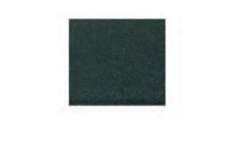 55-7106. Adaptable a Stihl HS80 - 85 (prefiltro - cortasetos)