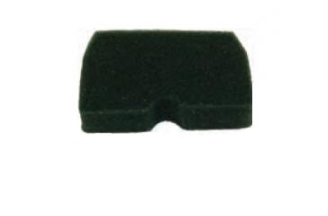 55-7212. Adaptable a Husqv. 343 - 345R