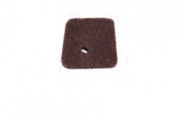 55-7241. Adaptable a Stihl HS45 (cortasetos)