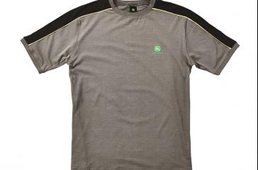 Camiseta Work