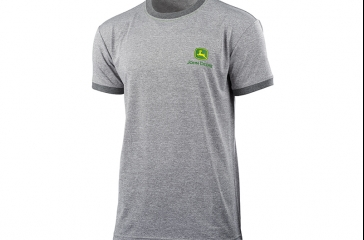 Camiseta Active Training