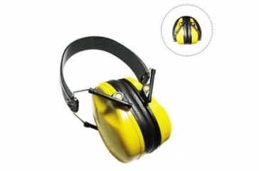 Auriculares Easy Pack