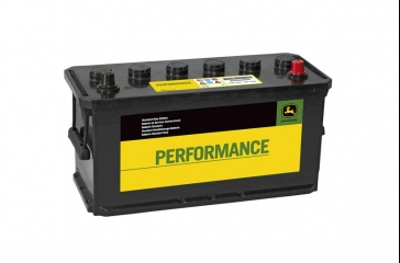 Bateria JD Performance 110ah