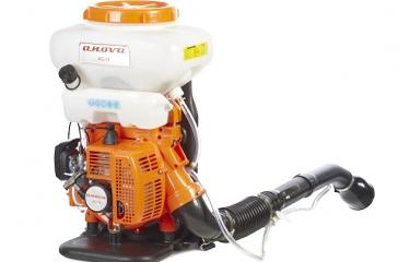 Atomizador AG14