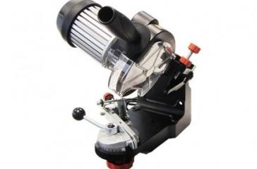 Afiladora Pro-Compact Grinder