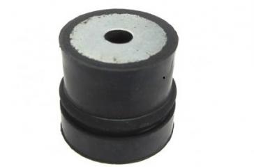 33-266. Adaptable a Stihl 024 - 026 - 038 - 084 - 088 - MS240 - 260 - 880 - TS400 (posterior)