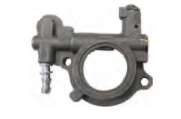 33-3063. Adaptable a Stihl MS240 - MS260