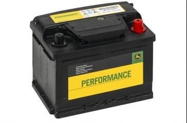 Bateria JD Performance 60ah