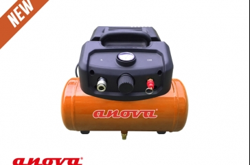 Compresor CA06