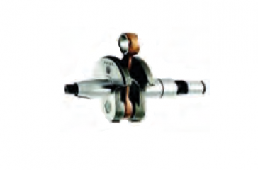 33-4028. Adaptable a Stihl 017 - 018 - 019T - MS170 - MS180 - MS190T - MS191T