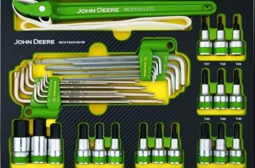 Composición de herramientas