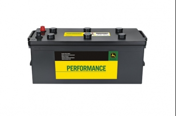 Bateria JD Performance 180ah