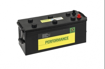 Bateria JD Performance 140ah