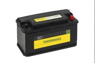 Bateria JD Performance 90ah