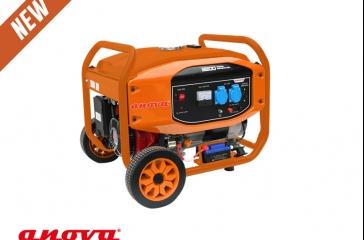 Generador 2500w