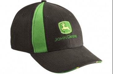 Gorra Future JD