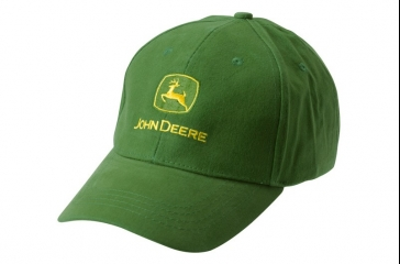 Gorra verde niño JD 7b1b10c3ef0