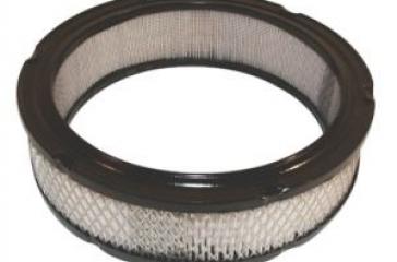 HE1402628 Filtro de aire