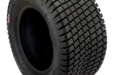 EPBK15710490 Neumático