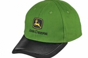 Gorra Nebraska JD