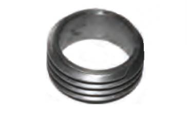 33-3139. Adaptable a Husqv. 136 - 137 - 141 (metálico)