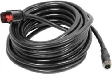 VLC5627 Cable Adaptador John Deere gs3 & g4/ cabcam
