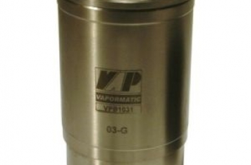 VPB1031 Camisa 102mm