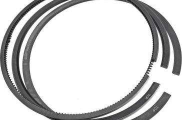 VPB4015 Juego Segmentos Pistón 106.5mm