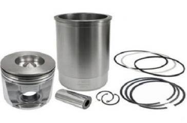 VPB9705 Equipo cilindro