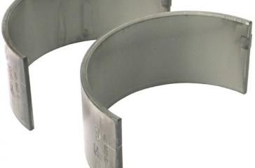 VPC2451 casquillos biela 0.10