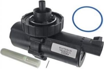 VPD3079 Bomba alimentacion electrica